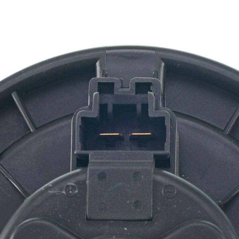 Blower motor  MR460373 For Mitsubishi