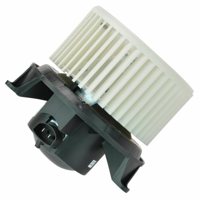 Blower motor  15788056 For Chevrolet