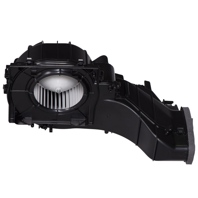 Blower motor  72223FE030 For SUBARU