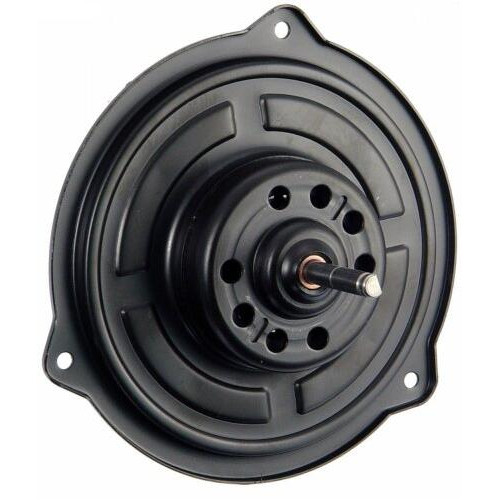 Blower motor  8710332030 For FORD