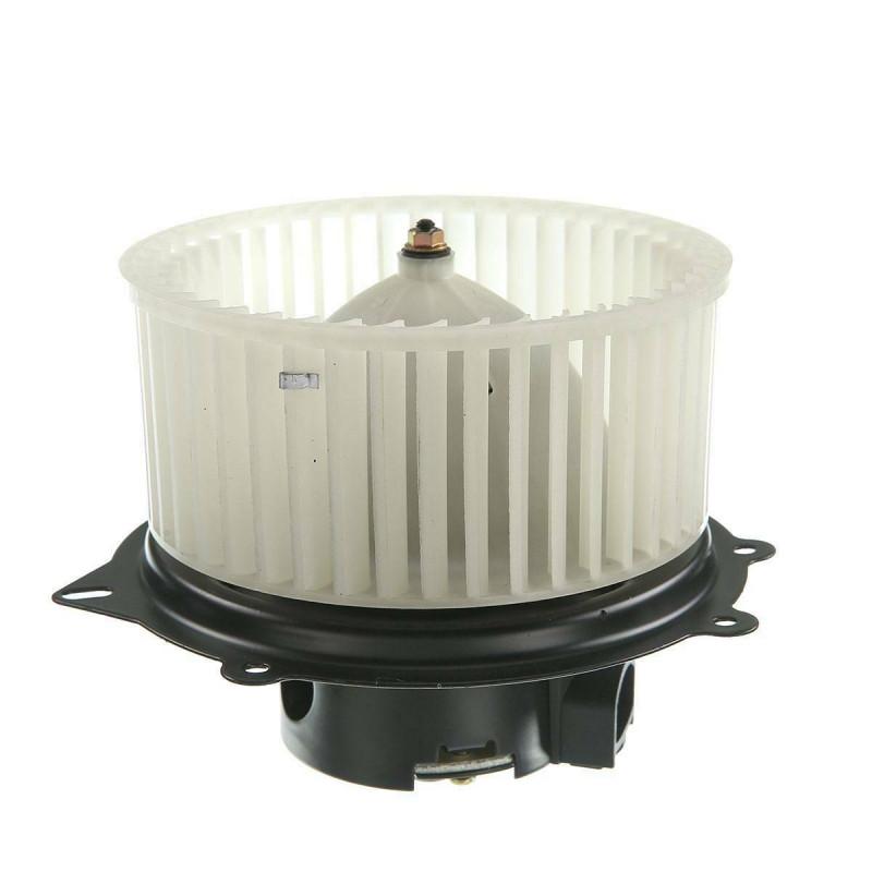 Blower motor  15-80117 For FORD