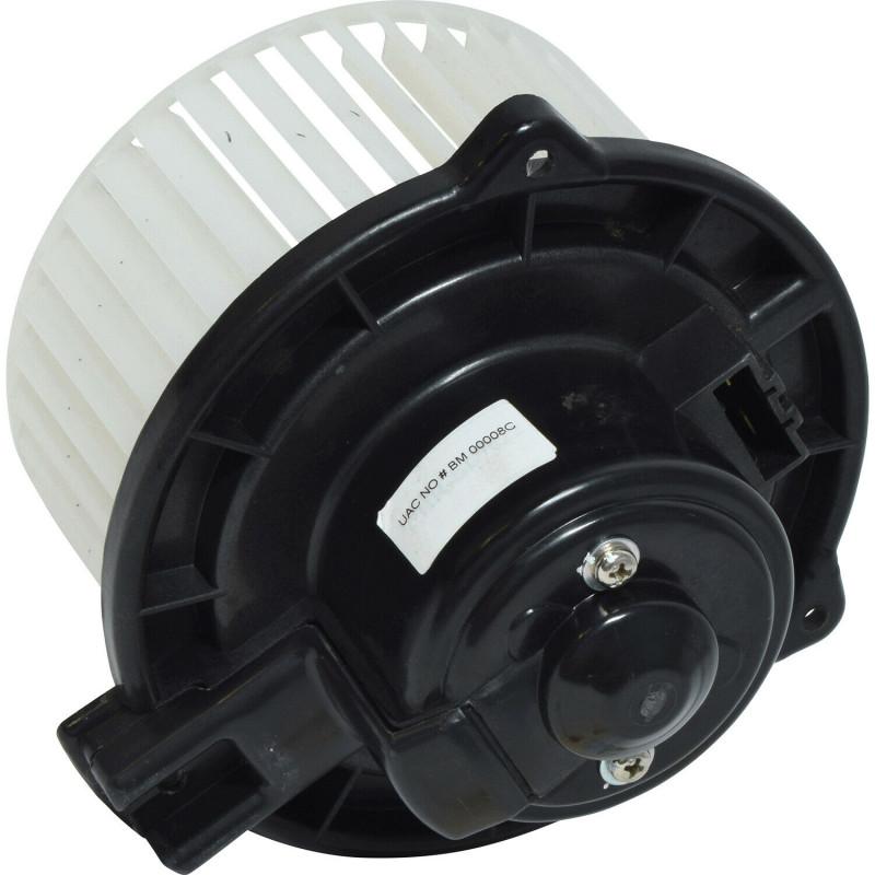 Blower motor  MR500469 For DODGE