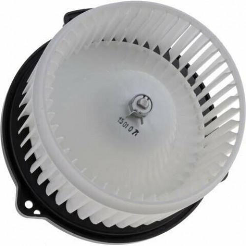 Blower motor  7425086Z00 For SUZUKI