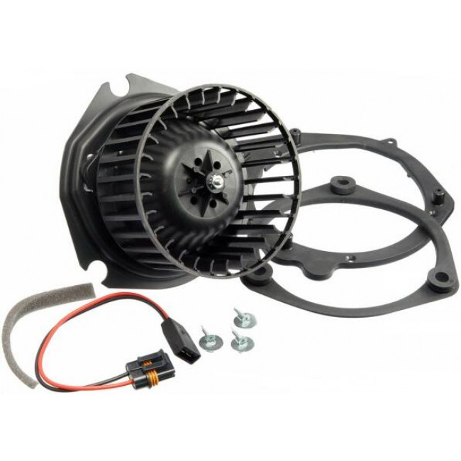 Blower motor  19189051 For VOLVO