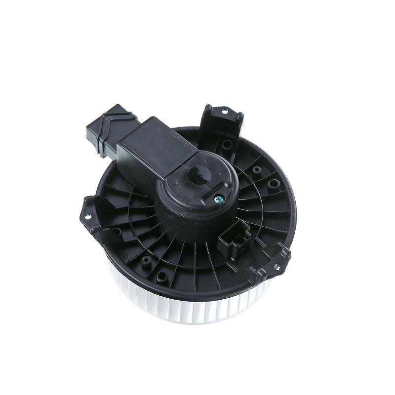 Blower motor  TD1161B10 For MAZDA