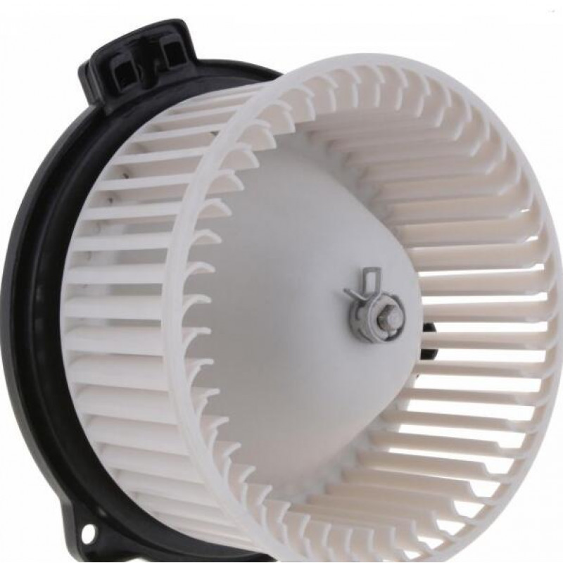 Blower motor  JGC100480 For LAND ROVER