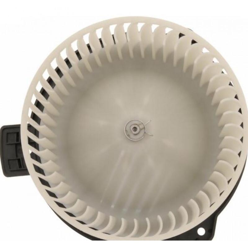 Blower motor  87103WB001 For MAZDA
