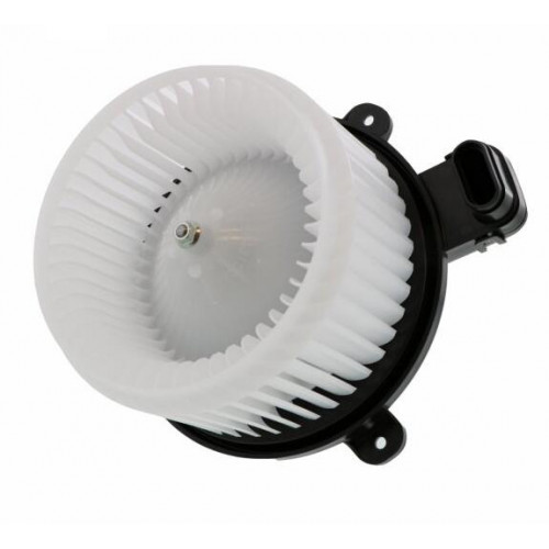 BLOWER MOTOR  7802A327 For MITSUBISHI
