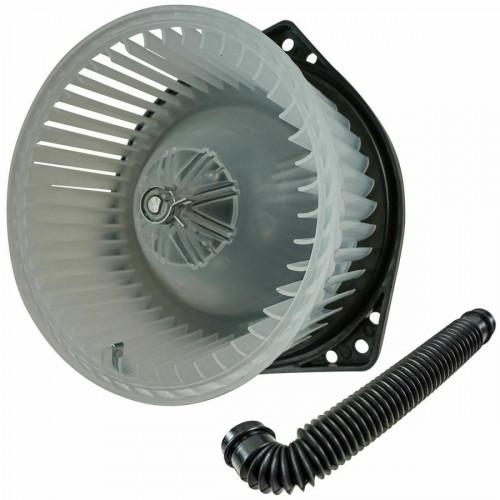 Motor  2722040V03 For SUBARU