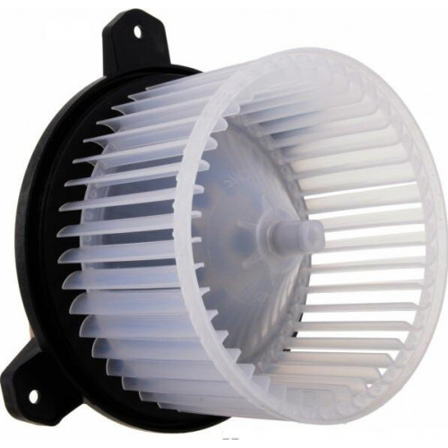 BLOWER MOTOR  95369697 For Chevrolet
