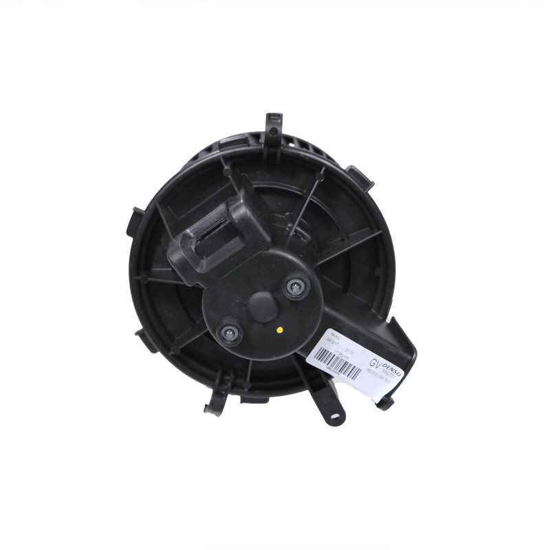 Blower  motor  77364058 For PEUGEOT
