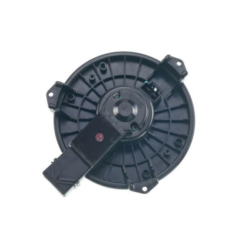 Blower  motor  272700-5020 For Caterpillar