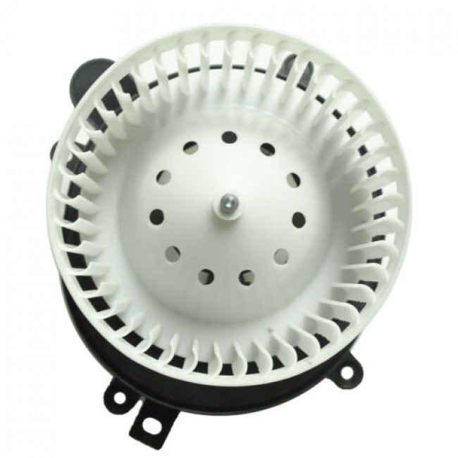 Blower  motor  GK3J-61-B10B For Mazda