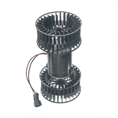 Blower  motor  3946686 For VOLVO