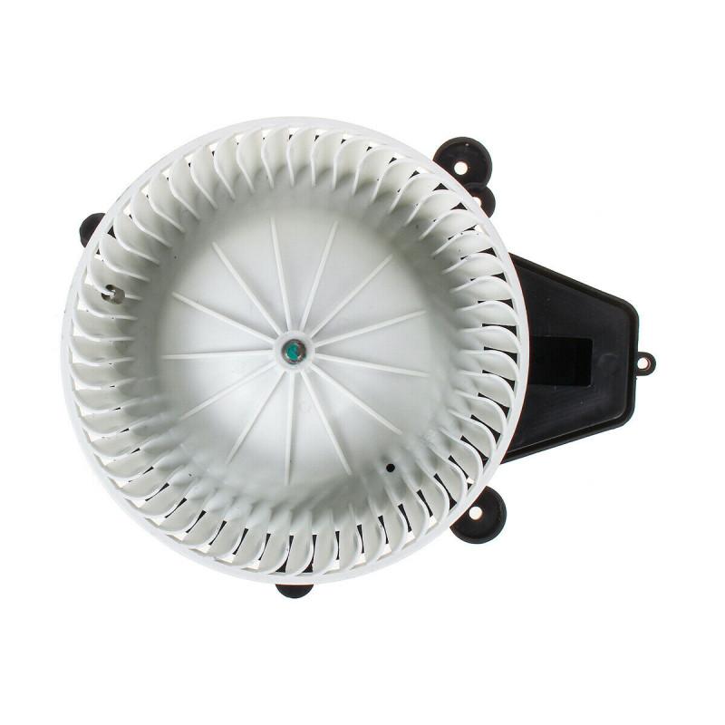 Blower  motor  27226-JS60B For NISSAN