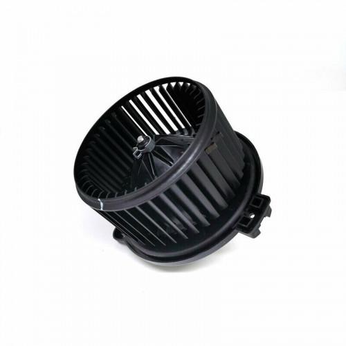 Blower  motor  87103-33081 For Lexus