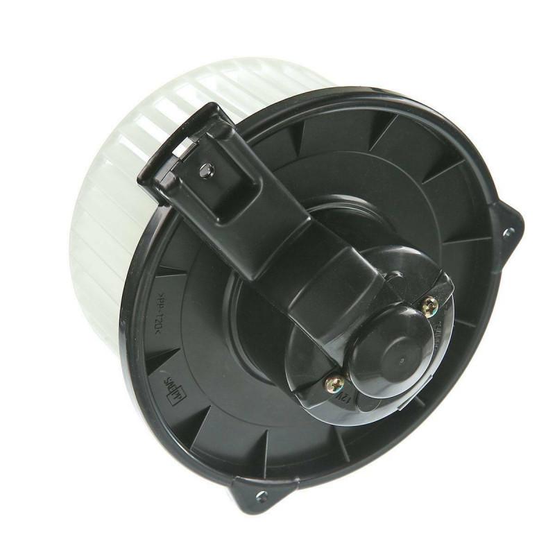 Blower  motor  74250-65D11 For Suzuki