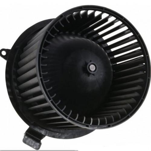 Blower  motor  74150-80J10 For Suzuki