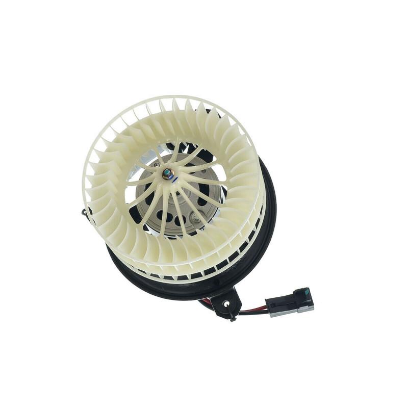 Blower  motor  3542611C2 For International