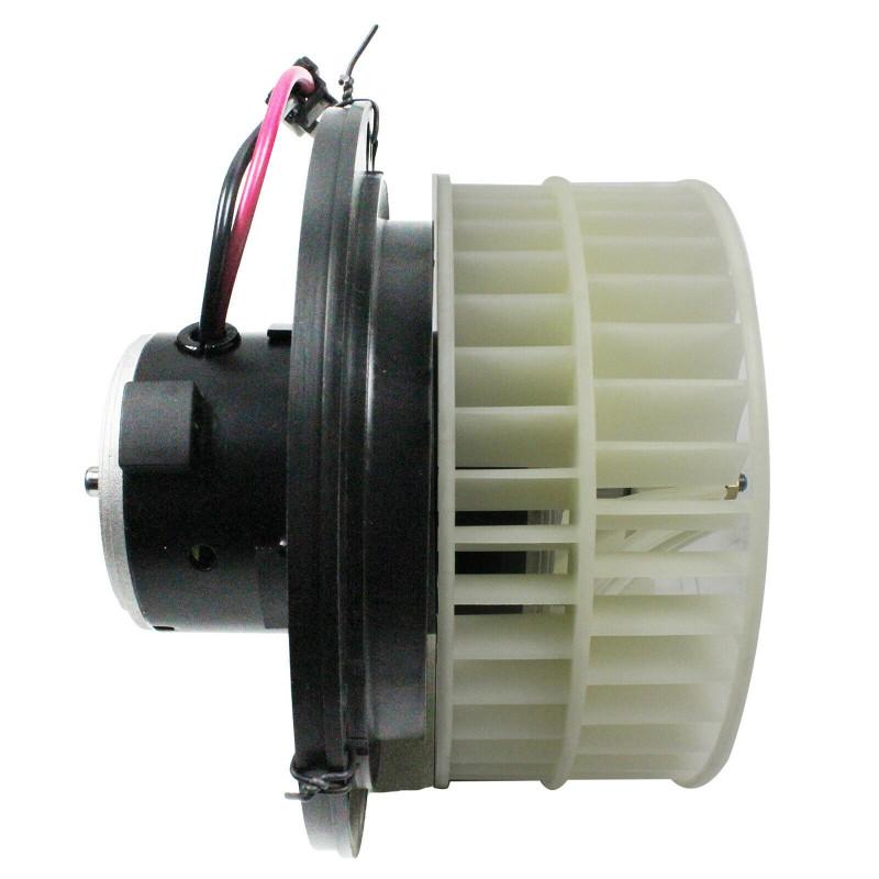 Blower  motor  85103394 For Freightiner