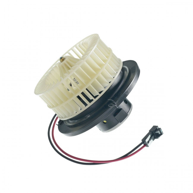 Blower  motor  BOA8546200900 For VOLVO