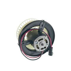 Blower  motor  BOA8546200900 For VOLVO