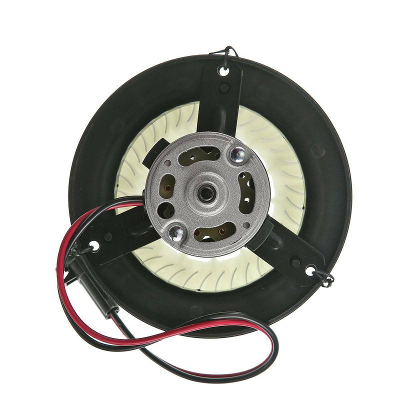 Blower  motor  ABPN83-301017 For FREIGHTLINER