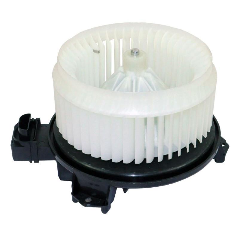 Blower Motor  87103-02370 For TOYOTA