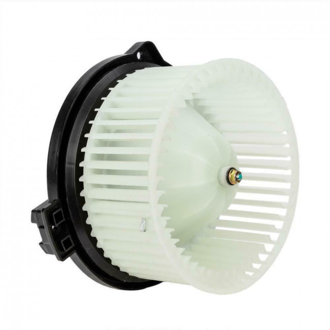 Blower  motor  87103-12040 For TOYOTA