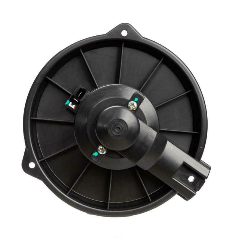 Blower  motor  87103-12040 For Toyota