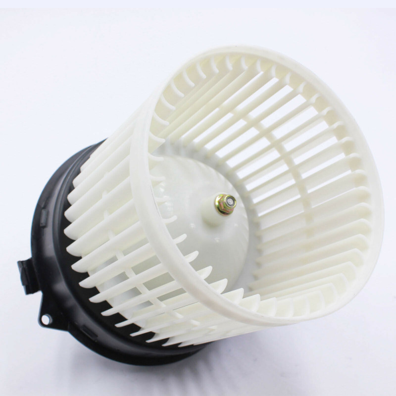 Blower  motor  27226-3AN0A For NISSAN
