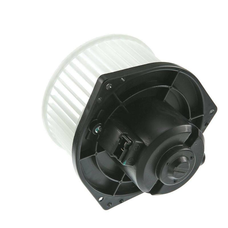 Blower  motor  27220-5B600 For Nissan