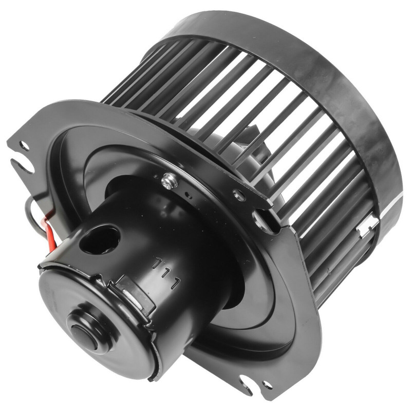 Blower  motor  52489329 For CHEVROLET