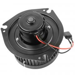 Blower  motor  52489329 For CHEVROLET