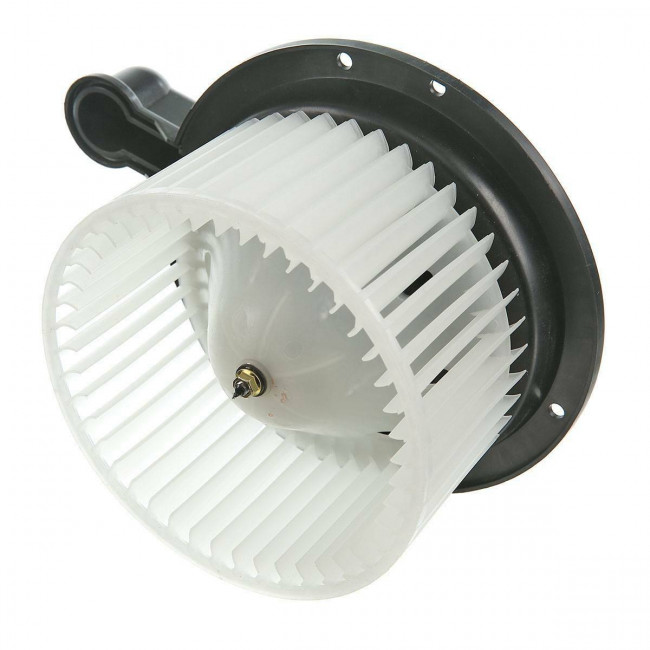 Blower  motor  8L2Z19805A For Ford