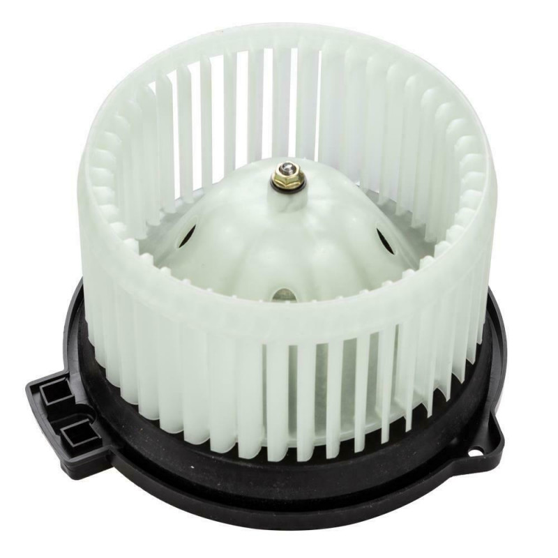 Blower  motor  5019640AB For Dodge