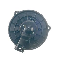 Blower  motor  87103-0C010 For TOYOTA
