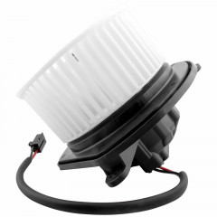 Blower  motor  5143099AA For Jeep