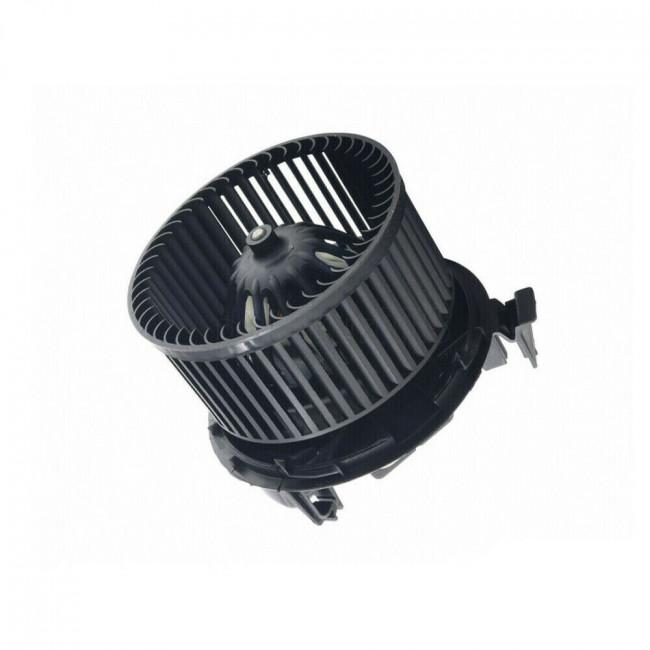 Blower  motor  6001547691 For Reault