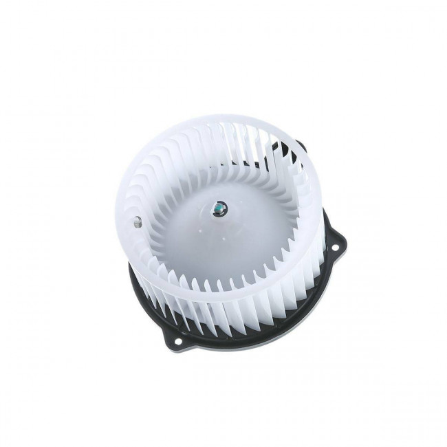 Blower  motor  97113-1U000 For Hyundai