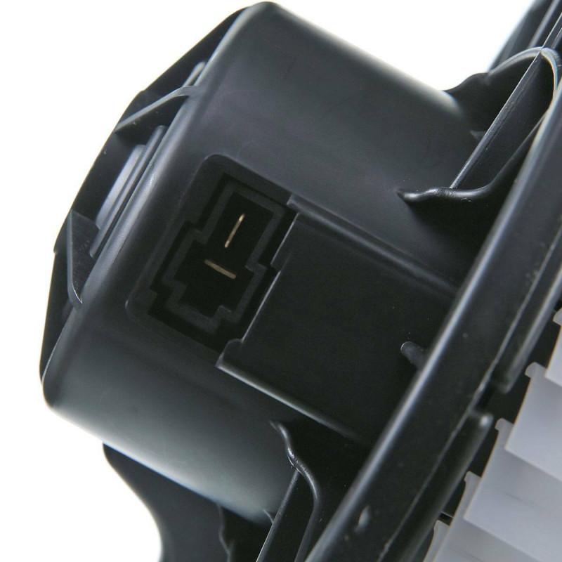 Blower  motor  97113-1U000 For KIA