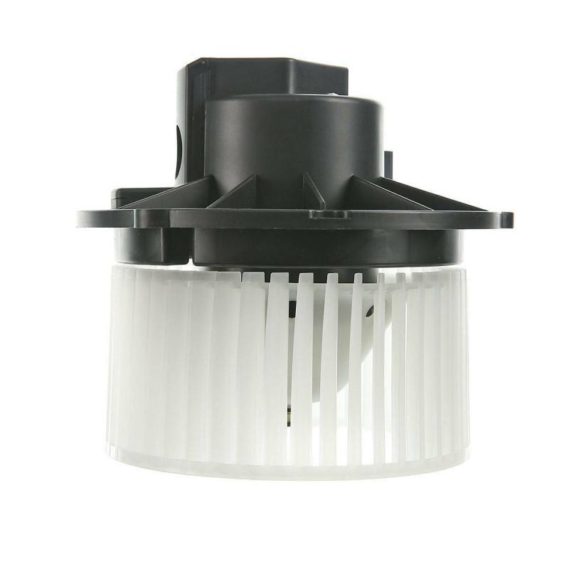 Blower  motor  27220-7B025 For NISSAN