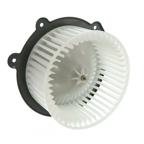 Blower  motor  27220-1B025 For NISSAN