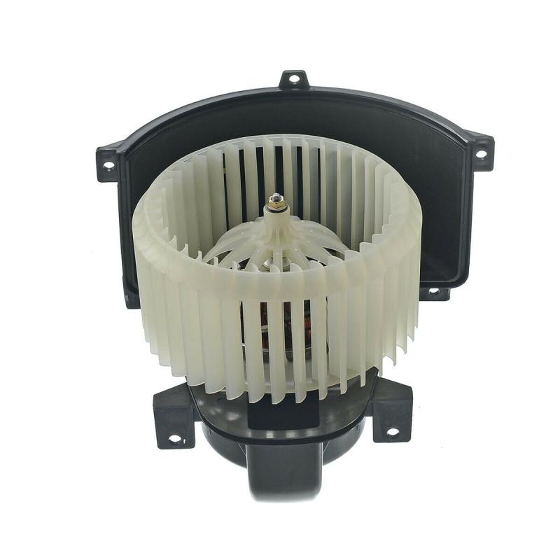 Blower  motor  4L1-820-021-B For AUDI