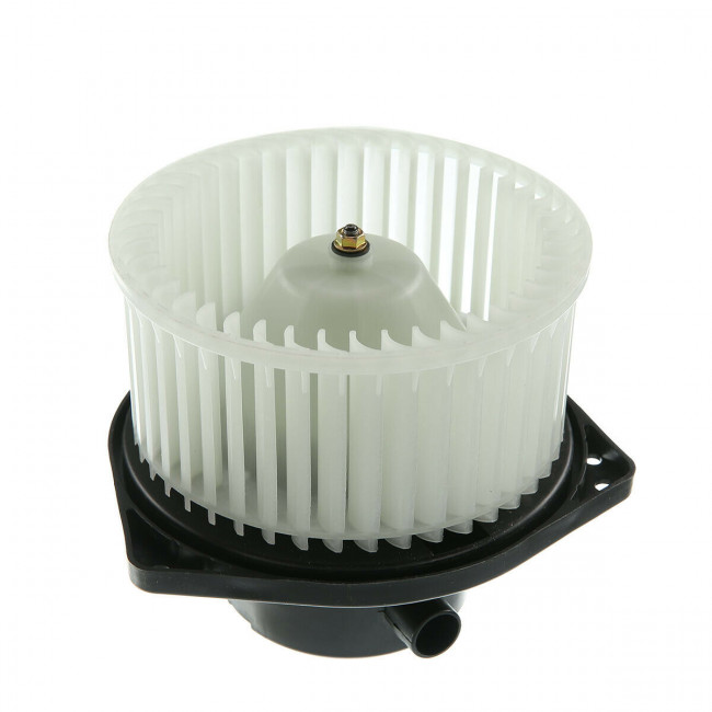 Blower  motor  27220-5M000 For Nissan