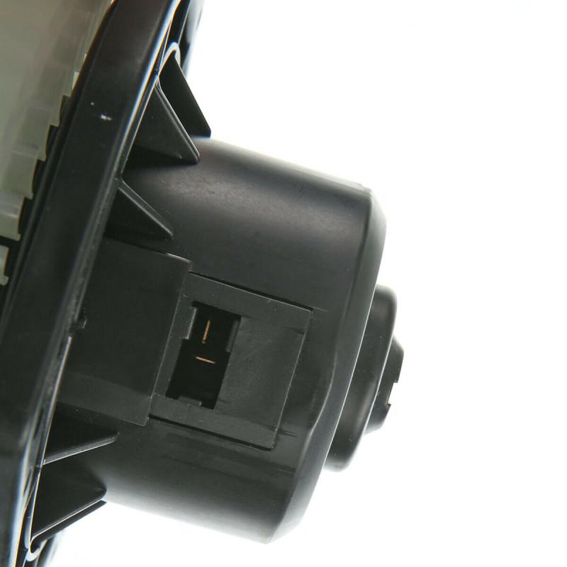 Blower  motor  27220-5M000 For Nissan