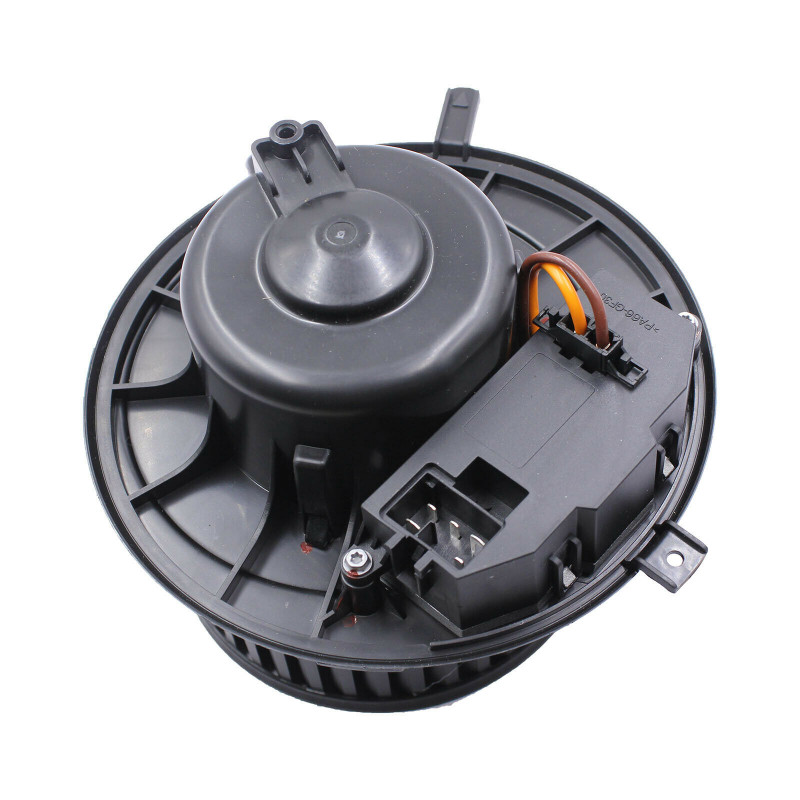Blower  motor  1K1820015L For AUDI