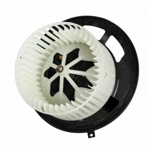 Blower  motor  64119227670 For BMW