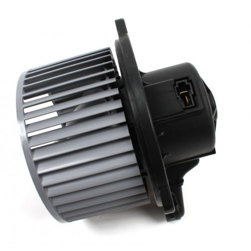 Blower  motor  971132K000 For Kia