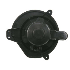 Blower  motor  9S4Z19805A For FORD